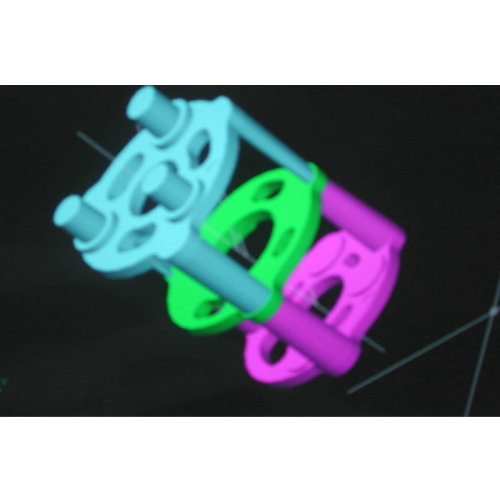 3.3D效果圖
