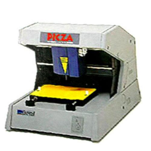 5.探針式掃瞄機
